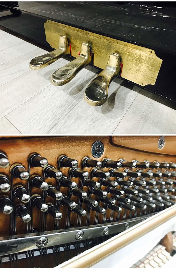 卡瓦依钢琴BS2A租赁 3.jpg