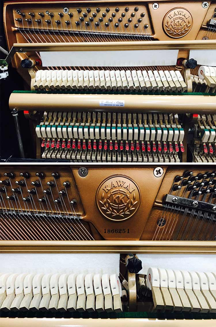 卡瓦依钢琴BS2A租赁 4.jpg