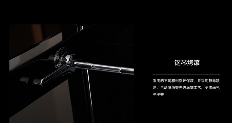 北京珠江钢琴BUP118J租赁详情 03.jpg