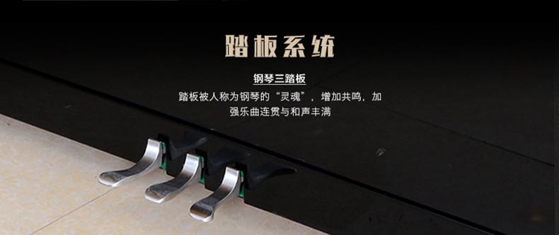 北京珠江钢琴BUP118J租赁详情 04.jpg