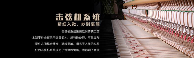 北京珠江钢琴BUP118J租赁详情 10.jpg
