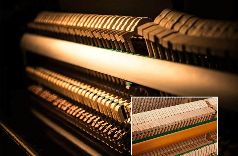 北京珠江钢琴BUP120H租赁详情 09.jpg