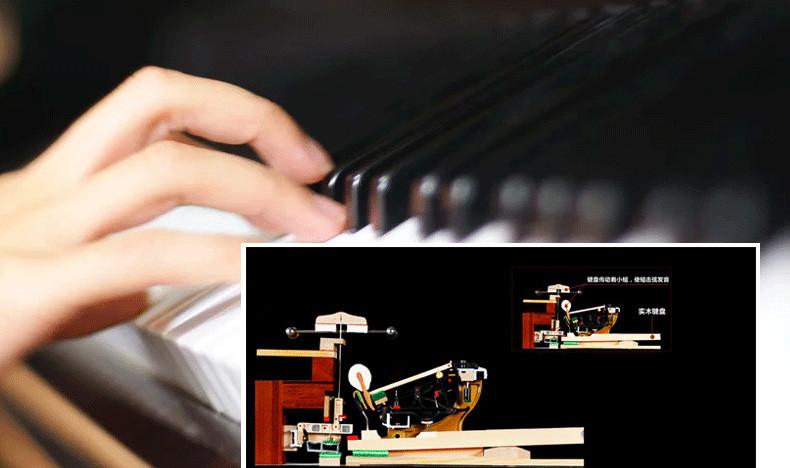 北京珠江钢琴BUP120H租赁详情 10.jpg
