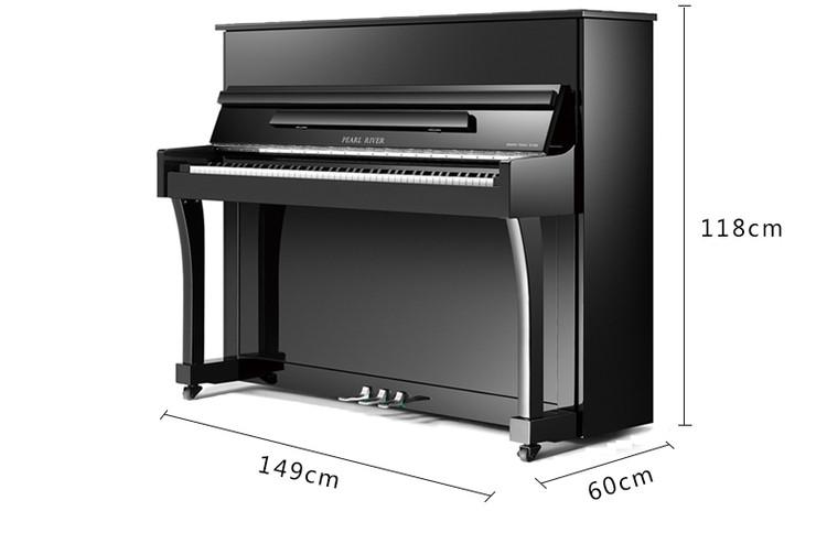 北京珠江钢琴W1租赁详情 02.jpg