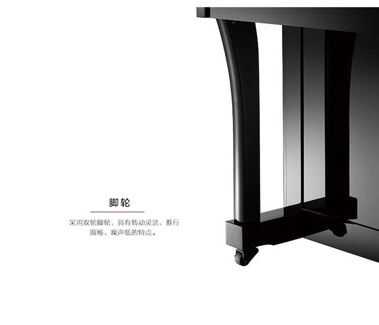 北京珠江钢琴W1租赁详情 06.jpg