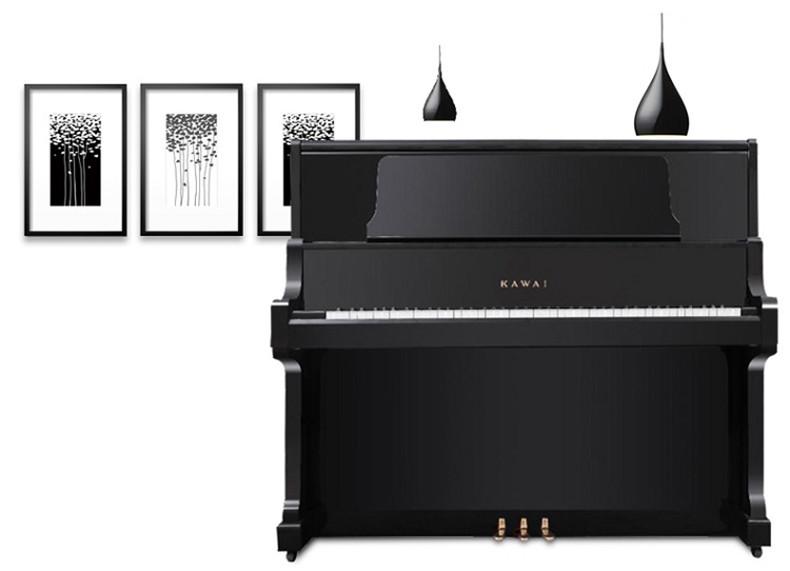 卡瓦依钢琴BL71租赁信息 03.jpg