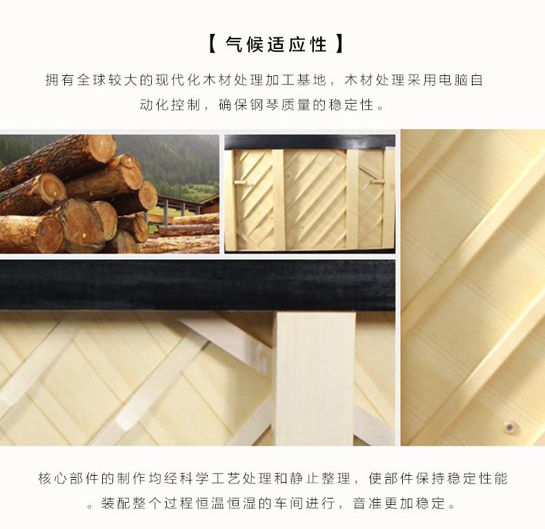 星海钢琴凯旋K120租赁详情 5.jpg