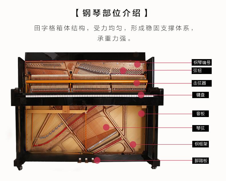 星海钢琴凯旋K120租赁详情 9.jpg