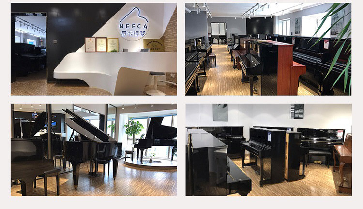雅马哈钢琴U3租赁详情15.jpg