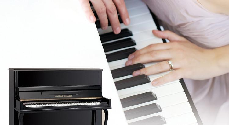 英昌钢琴YA122黑色租赁详情02.jpg