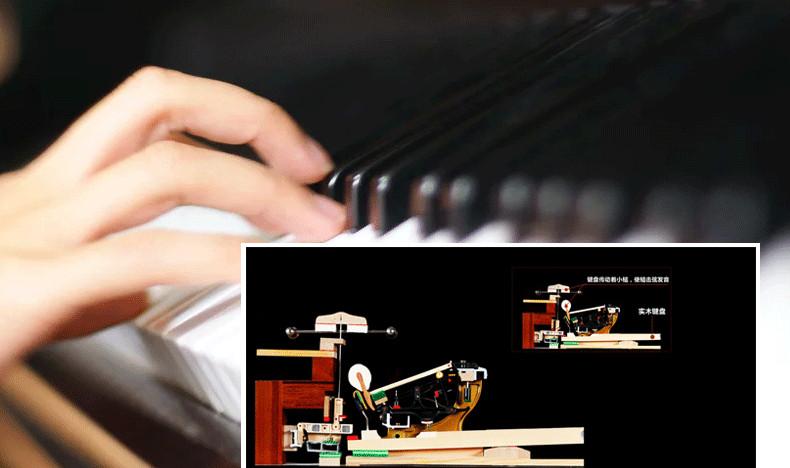 英昌钢琴YA122黑色租赁详情05.jpg