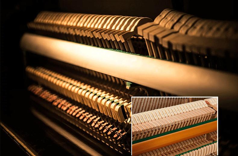 英昌钢琴YA122黑色租赁详情09.jpg