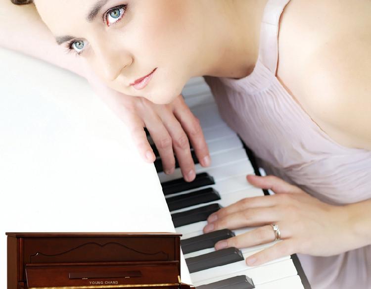 英昌钢琴YA122棕色租赁详情01.jpg