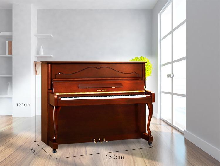 英昌钢琴YA122棕色租赁详情03.jpg