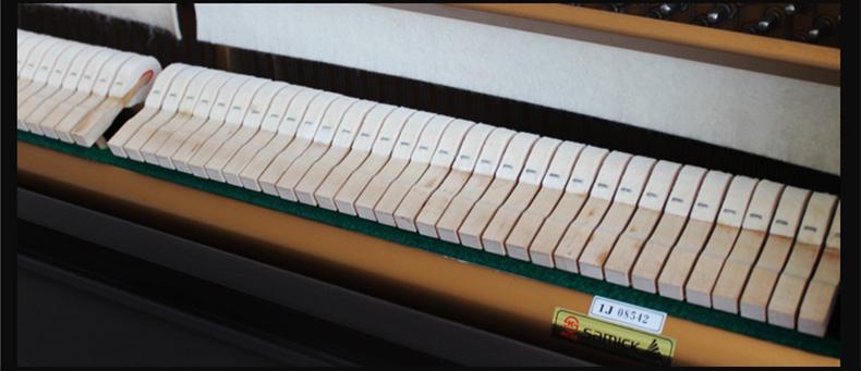 三益钢琴 SU300SS租赁详情 6.jpg