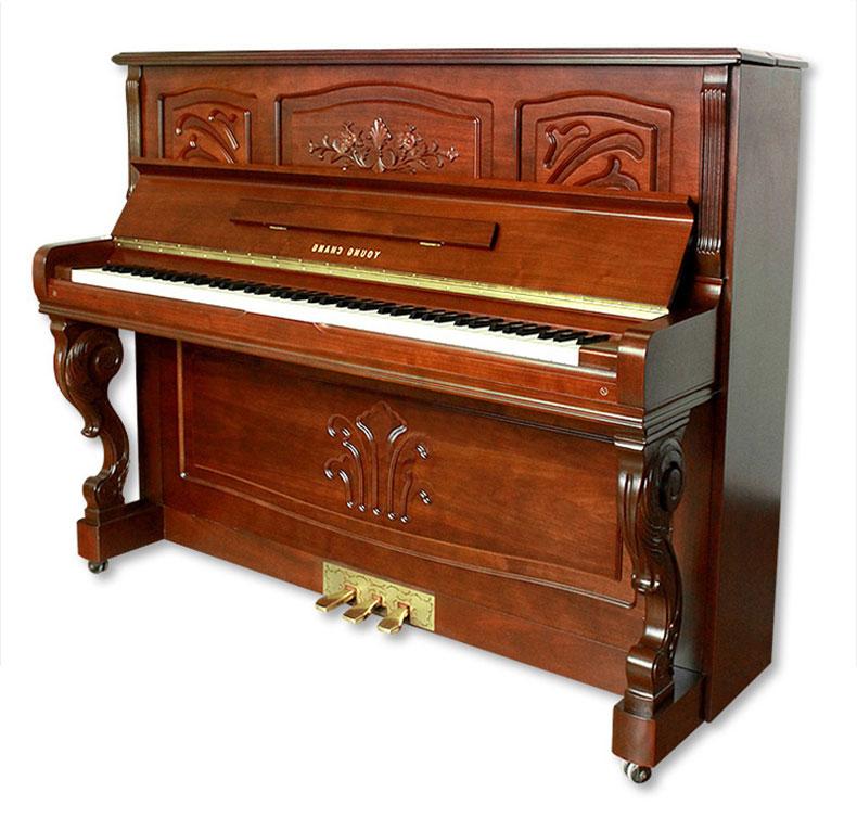 英昌钢琴U121租赁详情 5.jpg