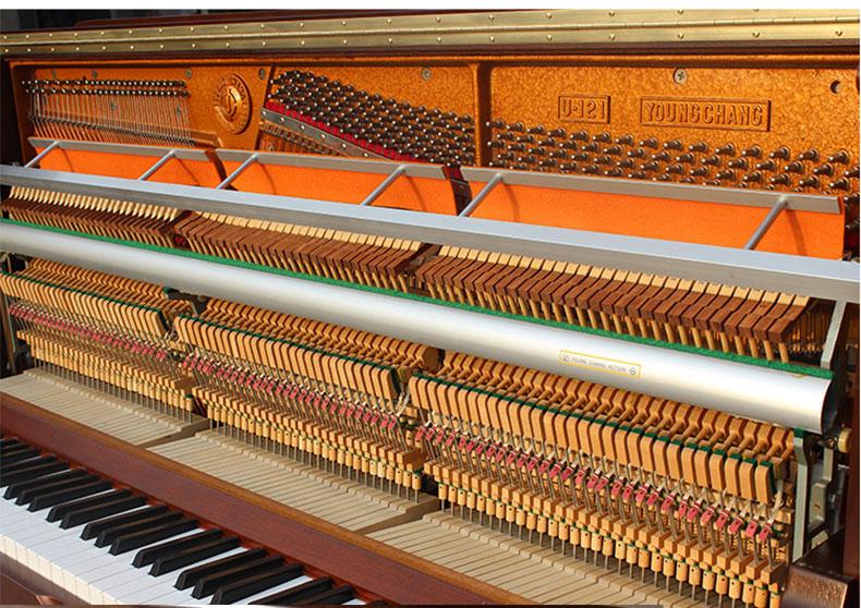 英昌钢琴U121租赁详情 7.jpg