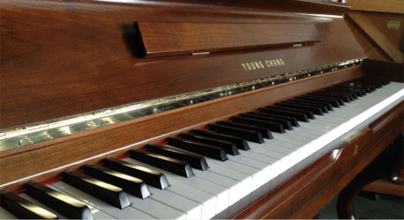 英昌钢琴U121租赁详情 6.jpg