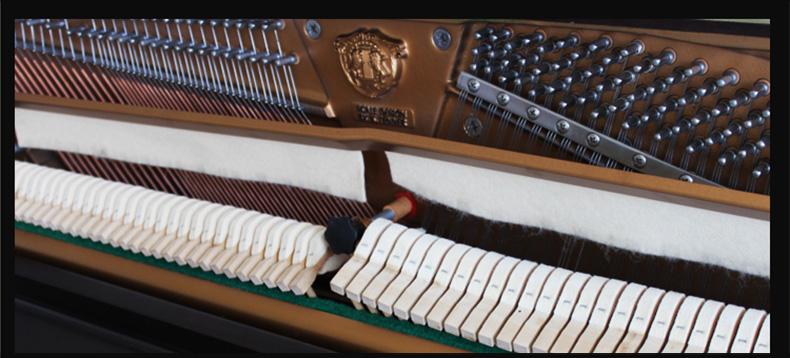 三益钢琴 SU300SS租赁详情 3.jpg