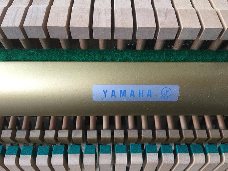 雅马哈钢琴U10BL租赁详情07.jpg
