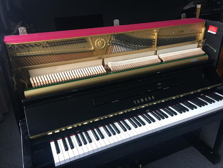 雅马哈钢琴U10BL租赁详情03.jpg