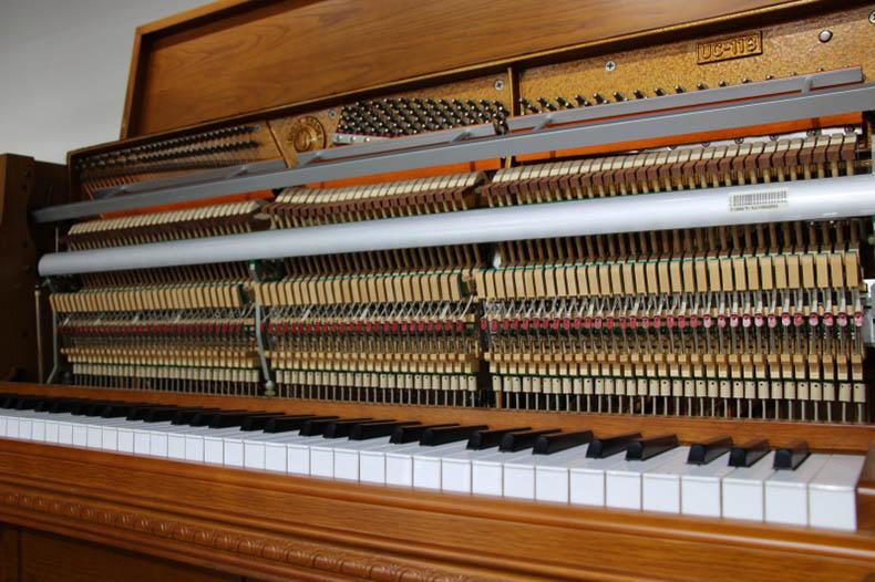 英昌钢琴UC118 7.jpg