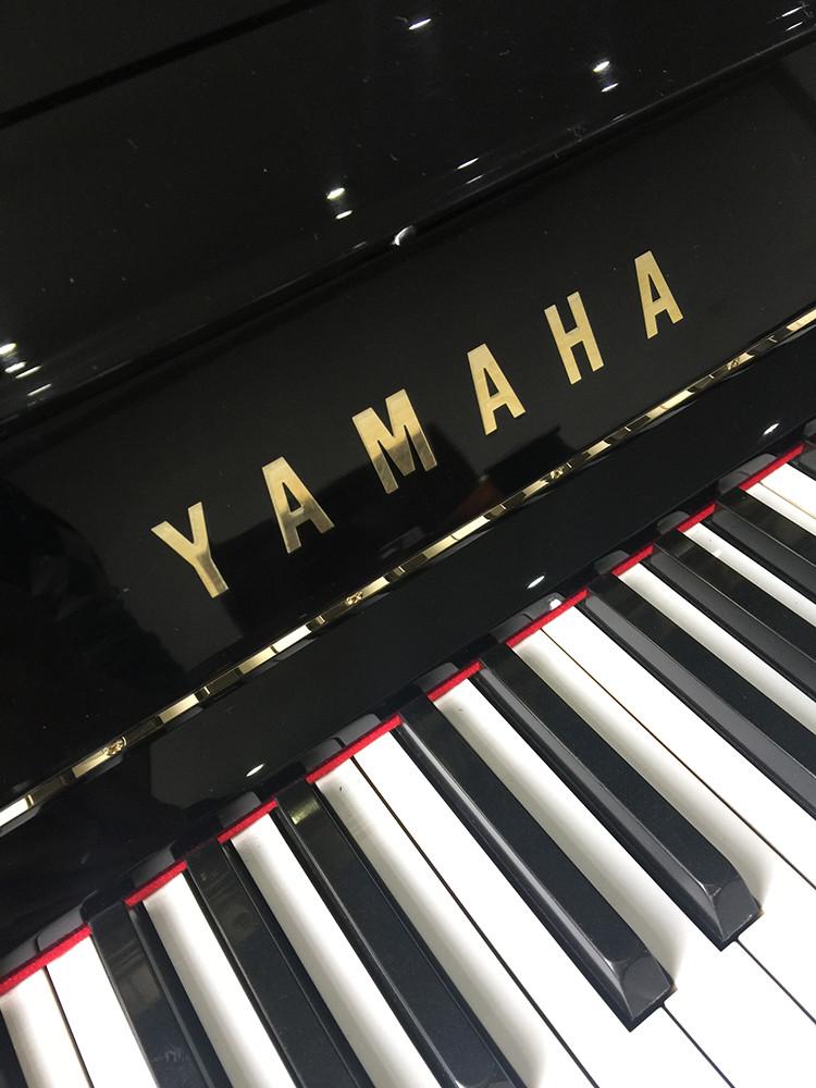 雅马哈钢琴U10BL租赁详情04.jpg