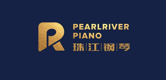 珠江钢琴logo.jpg