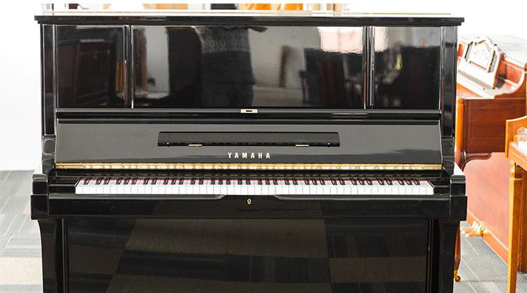 雅马哈钢琴UX租赁详情14.jpg