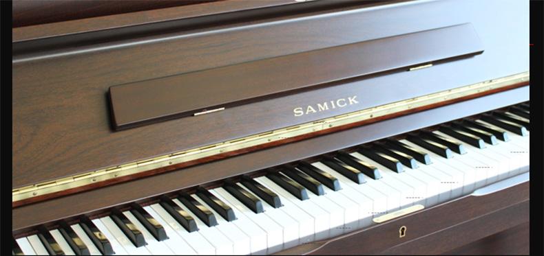 三益钢琴 SU300SS租赁详情 2.jpg