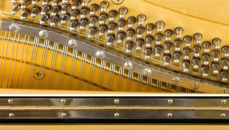 雅马哈钢琴UX租赁详情08.jpg