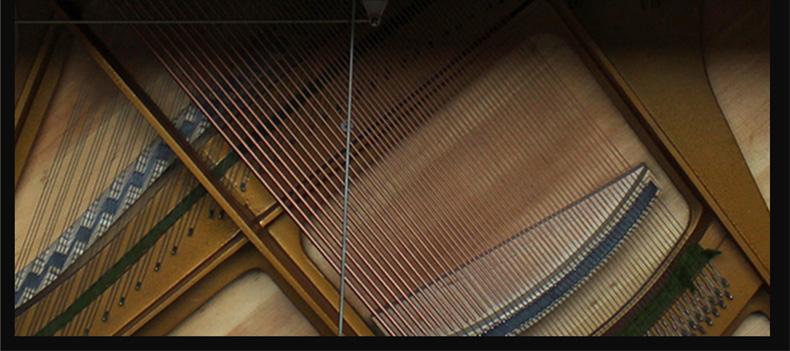 三益钢琴 SU300SS租赁详情 7.jpg