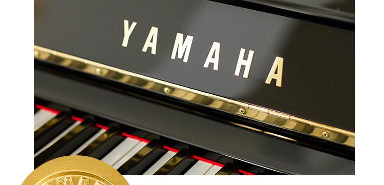 雅马哈钢琴UX租赁详情04.jpg