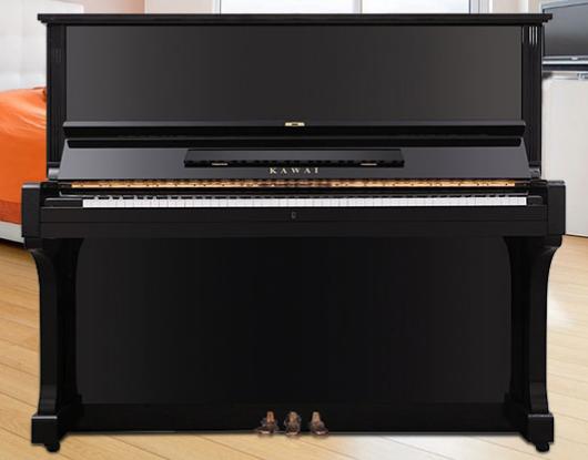 日本原装进口卡瓦依钢琴 BL51.png