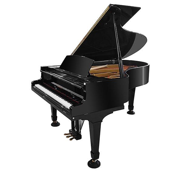日本原装进口雅马哈三角钢琴 C7.png